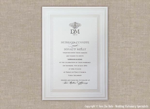 script-wedding-invitation-save-the-date