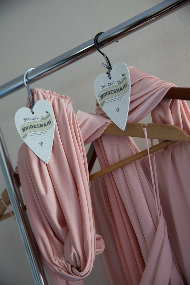 special-bridesmaids-dress-tags