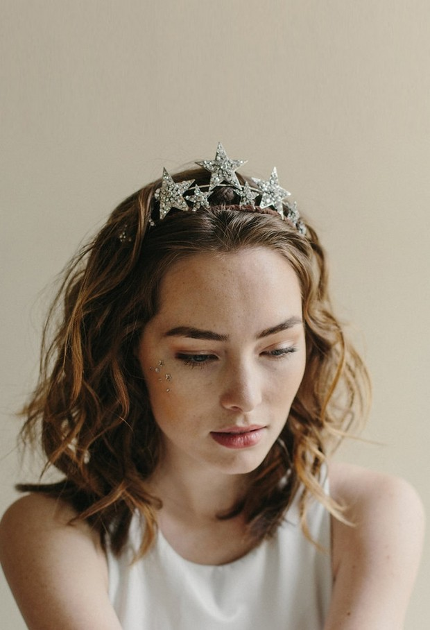 star-tiara-wedding-crown-elizabeth-designs