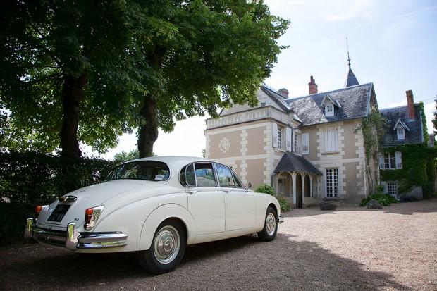 vintage-wedding-car
