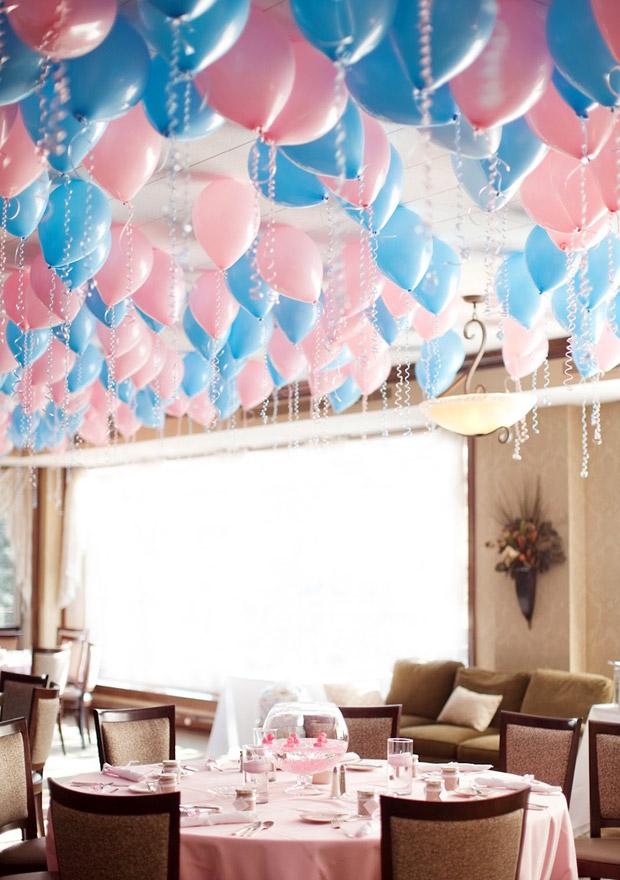 wedding-balloon-decor