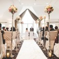 A Guide To Wedding Ceremony Music Amp Songs