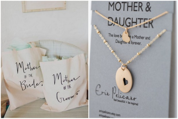 10 Great Wedding Gifts for Parents | weddingsonline