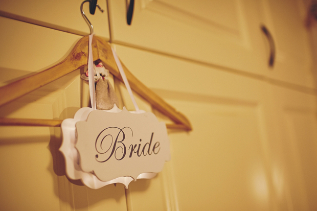 weddings wedding morning advice brides