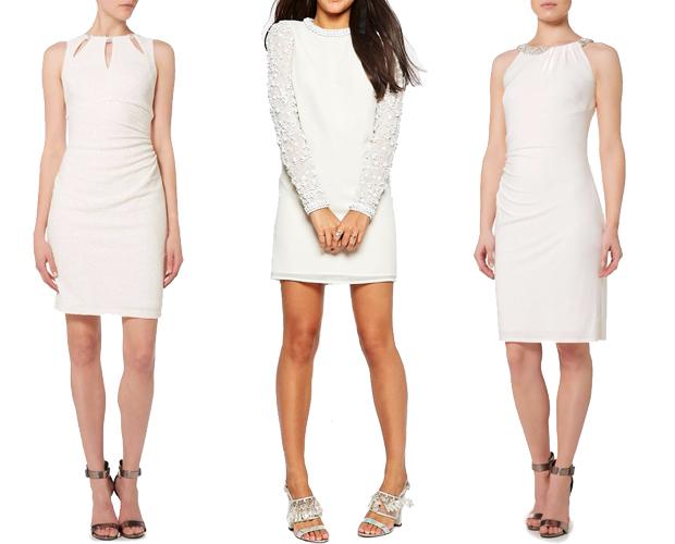 Party Dresses Online Ie 41