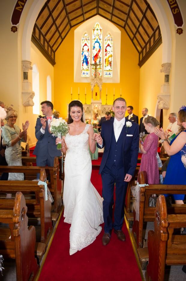 11-Rathfeigh-Church-Real-Wedding-Ceremony