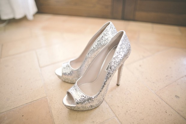 11-mui-mui-wedding-shoes-silver-glitter