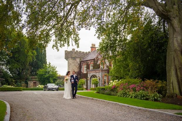 17-Ballymagarvey-Village-Wedding-Mark-Fennell-Photography-Blog-weddingsonline (18)