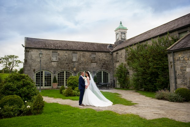 19-Ballymagarvey-Village-Wedding-Mark-Fennell-Photography-Blog-weddingsonline (20)
