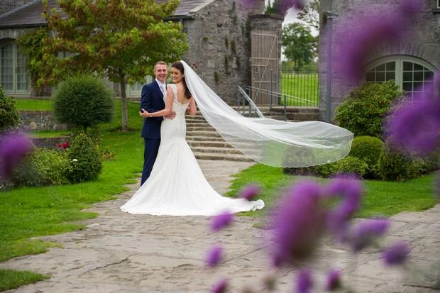 20-Ballymagarvey-Village-Wedding-Mark-Fennell-Photography-Blog-weddingsonline (21)