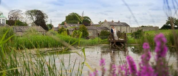 21-Ballymagarvey-Village-Wedding-Mark-Fennell-Photography-Blog-weddingsonline (22)