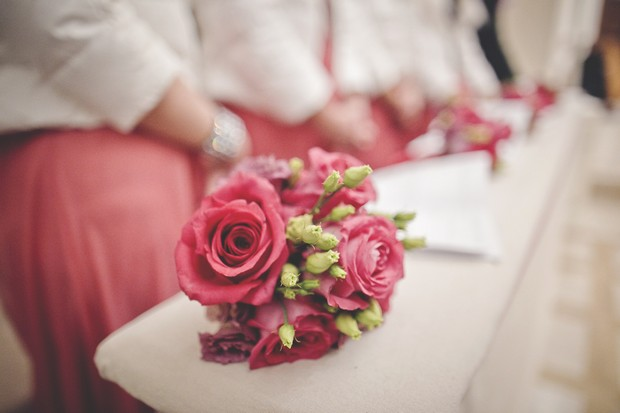 22-pink-mini-wedding-bouquet