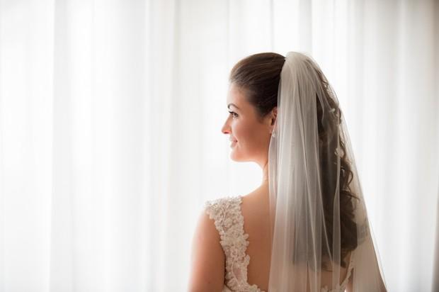 27-Pretty-Bridal-Portrait-Mark-Fennell-Photography
