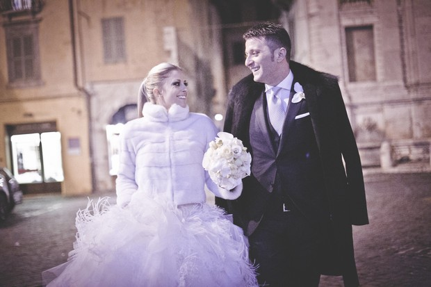 28-real-italian-wedding-winter