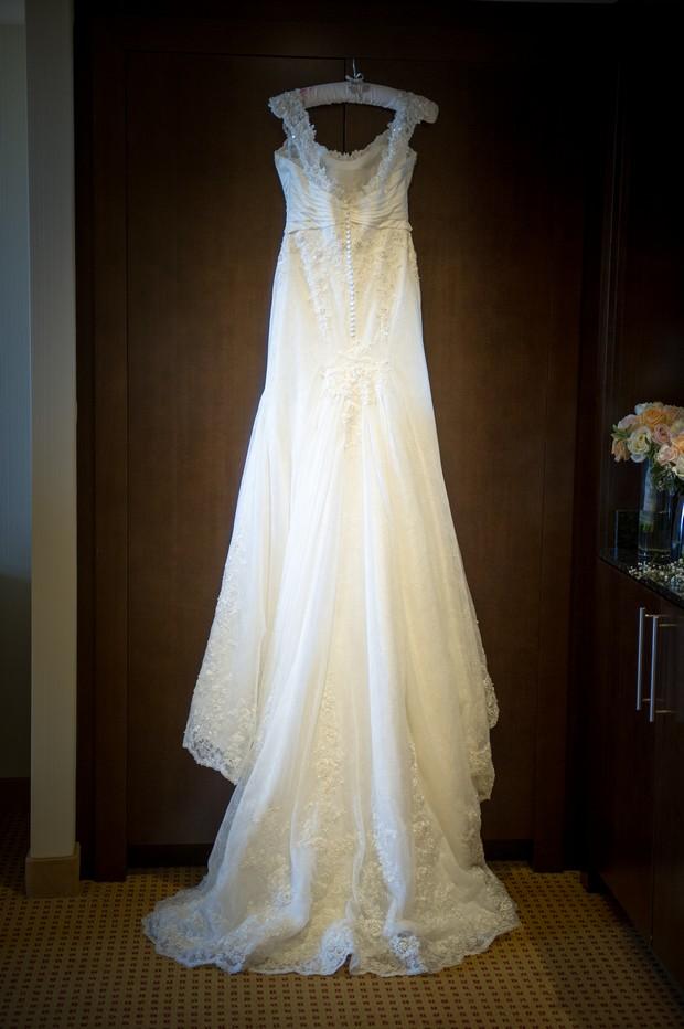 3-David-Tutera-Wedding-Dress-Mon-Cheri-Real-Bride