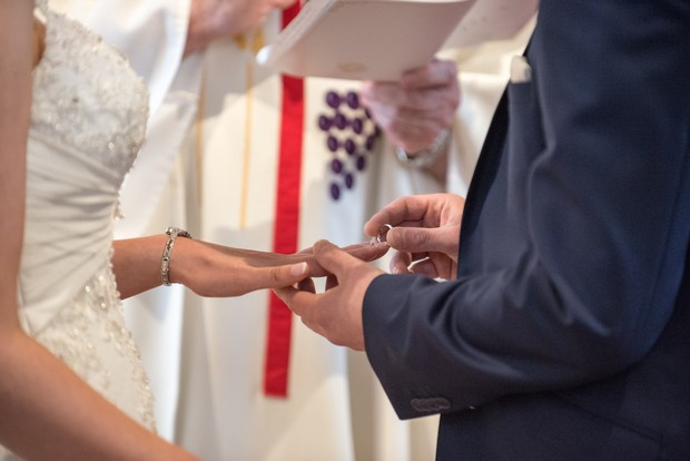32-Rathfeigh-Church-Wedding-Ceremony-Real-The-Fennells (1)