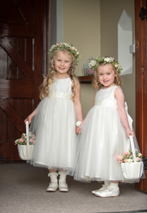 32-Rathfeigh-Church-Wedding-Ceremony-Real-The-Fennells (3)