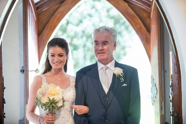 32-Rathfeigh-Church-Wedding-Ceremony-Real-The-Fennells (4)