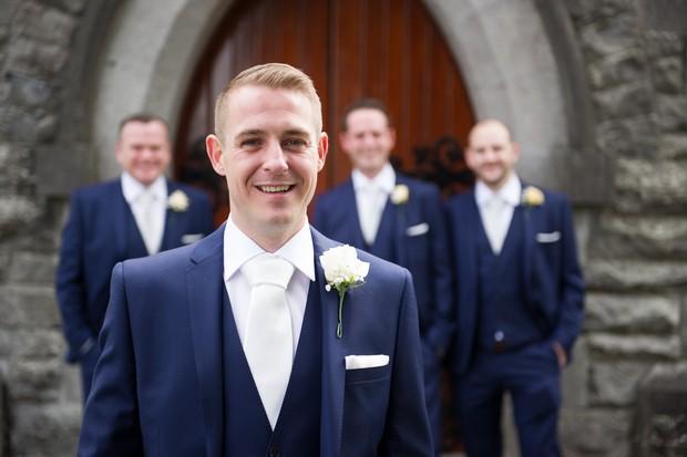 9-Ballymagarvey-Village-Wedding-Mark-Fennell-Photography-Blog-weddingsonline (10)