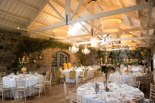 Ballymagarvey-Village-Wedding-Mark-Fennell-Photography-Blog-weddingsonline (28)