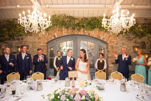 Ballymagarvey-Village-Wedding-Mark-Fennell-Photography-Blog-weddingsonline (29)