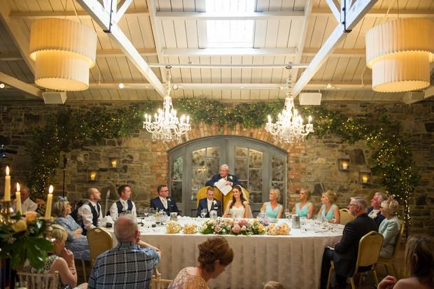 Ballymagarvey-Village-Wedding-Mark-Fennell-Photography-Blog-weddingsonline (30)