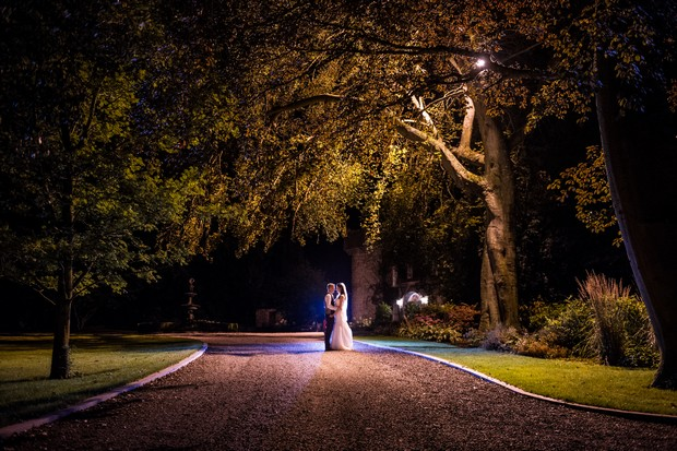 Ballymagarvey-Village-Wedding-Mark-Fennell-Photography-Blog-weddingsonline (33)