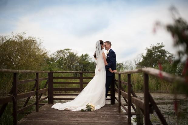 Ballymagarvey-Village-Wedding-Mark-Fennell-Photography-Blog-weddingsonline (45)