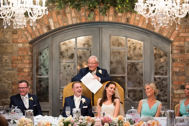 Ballymagarvey-Village-Wedding-Mark-Fennell-Photography-Blog-weddingsonline (61)