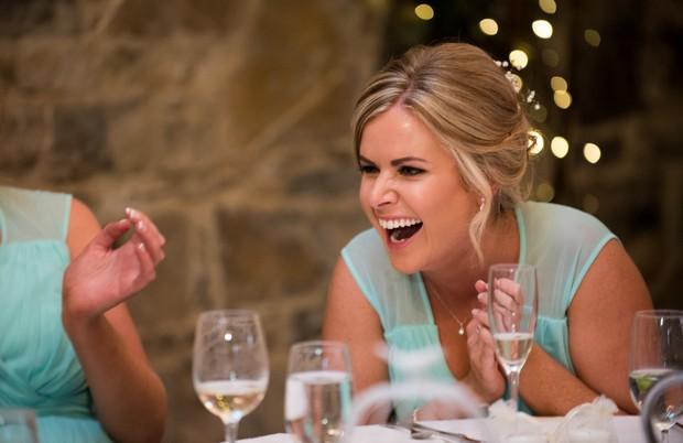Ballymagarvey-Village-Wedding-Mark-Fennell-Photography-Blog-weddingsonline (62)
