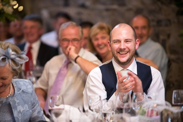 Ballymagarvey-Village-Wedding-Mark-Fennell-Photography-Blog-weddingsonline (63)