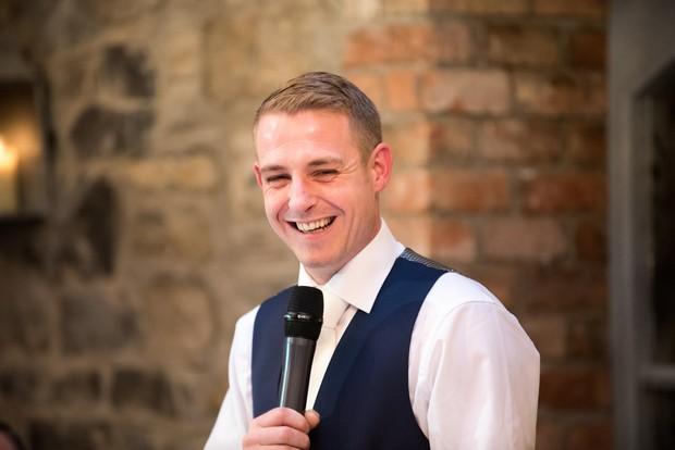 Ballymagarvey-Village-Wedding-Mark-Fennell-Photography-Blog-weddingsonline (64)
