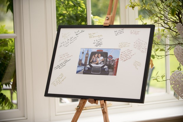 Ballymagarvey-Village-Wedding-Mark-Fennell-Photography-Blog-weddingsonline (69)