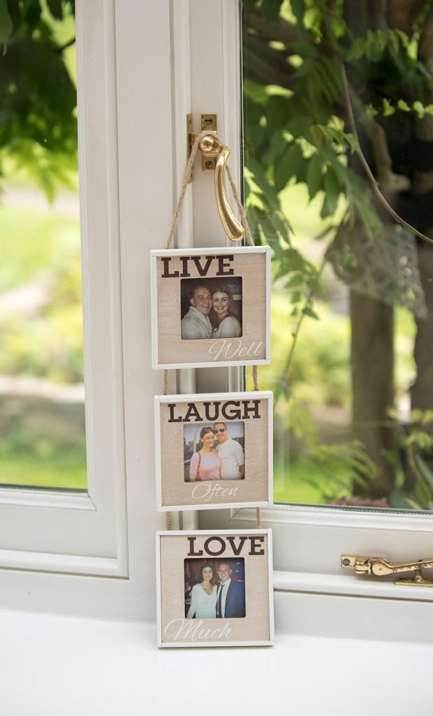 Ballymagarvey-Village-Wedding-Mark-Fennell-Photography-Blog-weddingsonline (71)