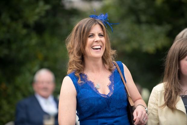 Ballymagarvey-Village-Wedding-Mark-Fennell-Photography-Blog-weddingsonline (72)