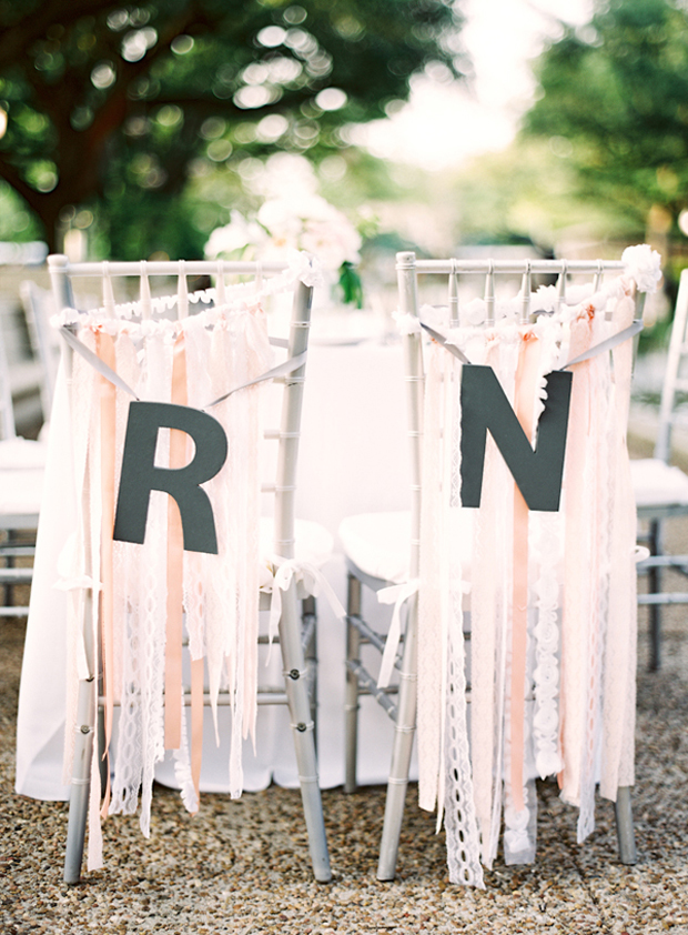Couple-Wedding-Reception-Chairs with-Initials