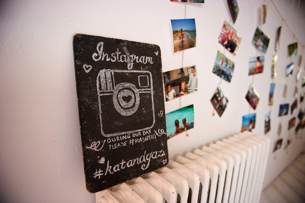 Instagram-Wedding-Sign-Hashtag-Chalkboard