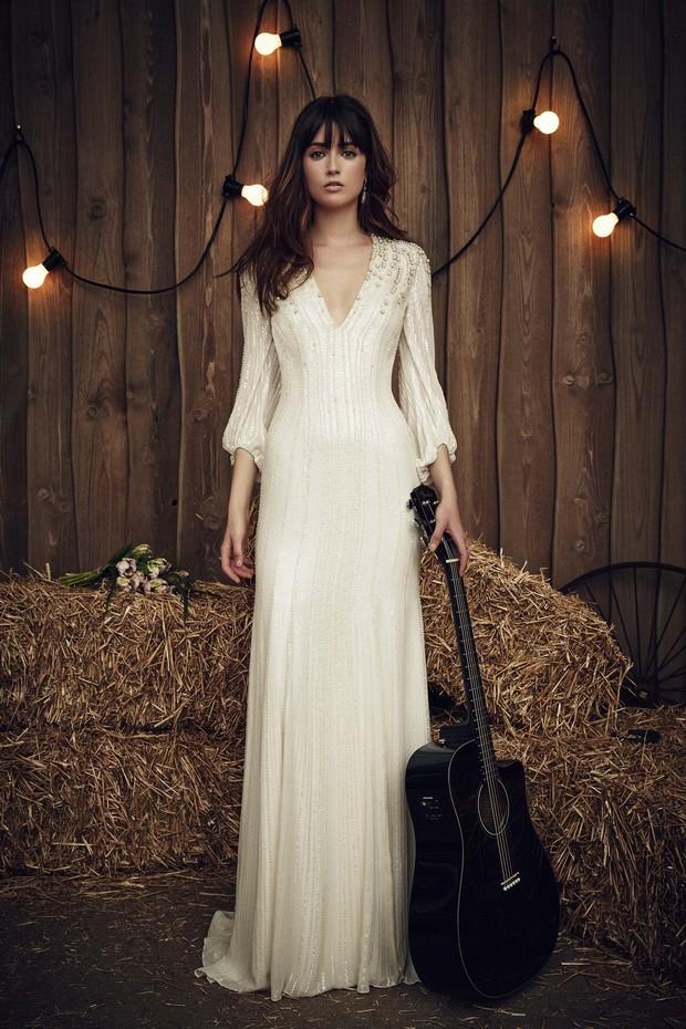 Jenny-Packham-2017-Bridal-Collection-Spring-Lara