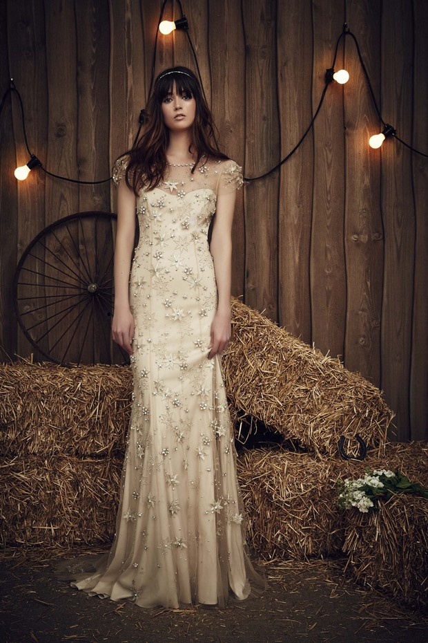 Jenny-Packham-2017-Bridal-Collection-Spring-Lucky