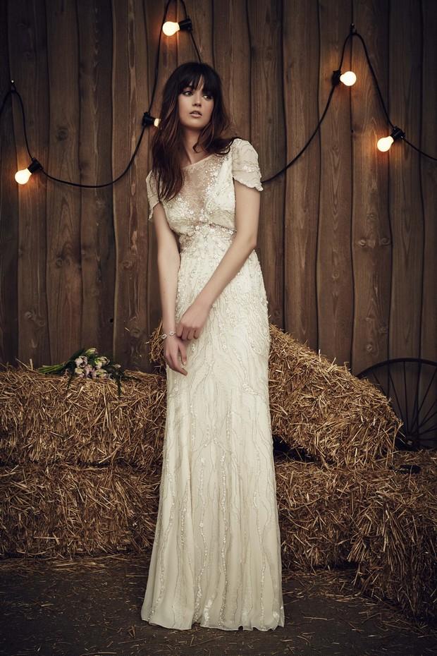 Jenny-Packham-2017-Bridal-Collection-Spring-Nashville
