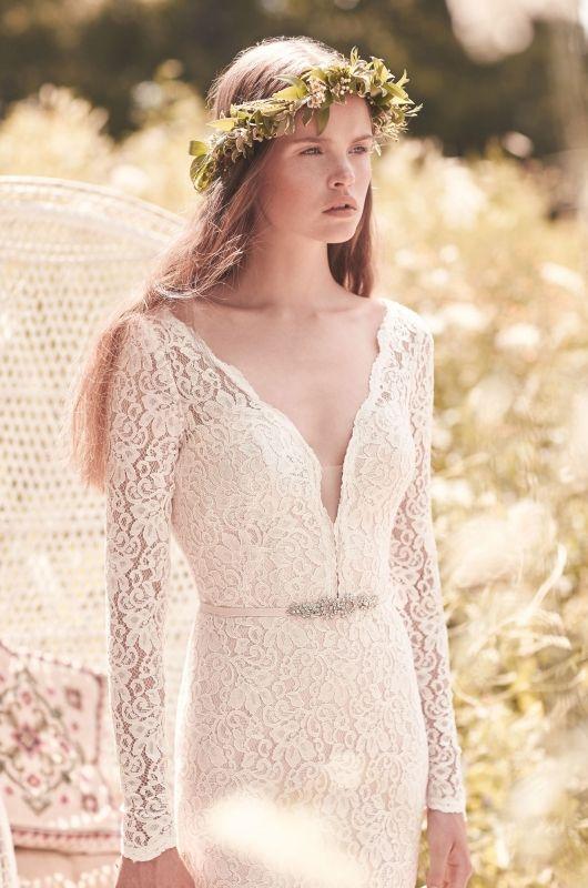 Mikaella-Wedding-Dress-Style-#2050