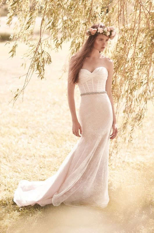 Mikaella-Wedding-Dress-Style-#2052