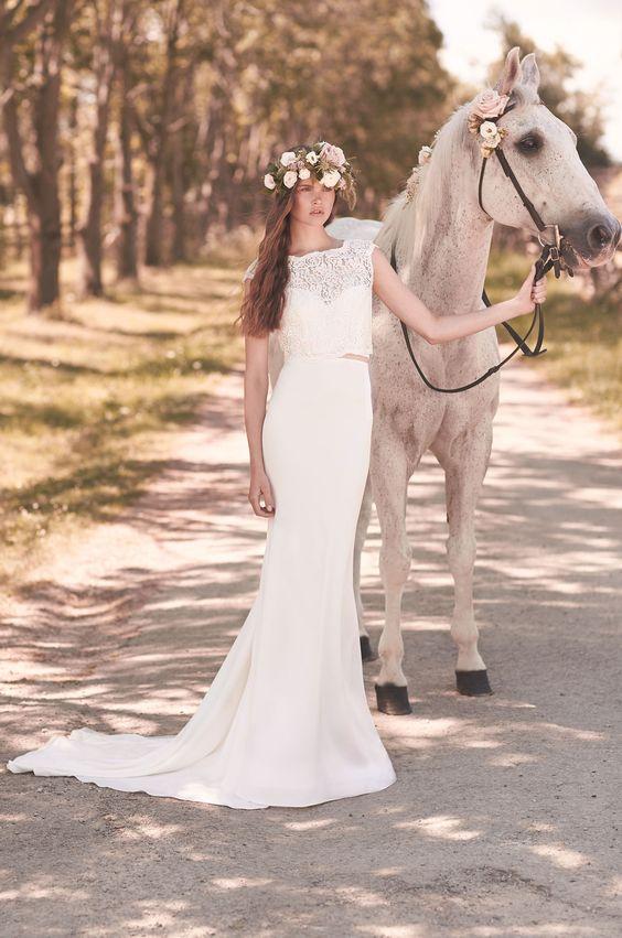 Mikaella-Wedding-Dress-Style-#2053