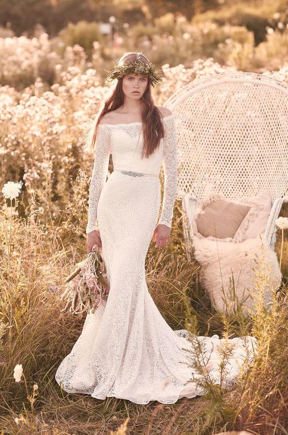Mikaella-Wedding-Dress-Style-#2055