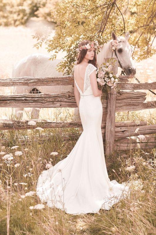 Mikaella-Wedding-Dress-Style-#2057-back