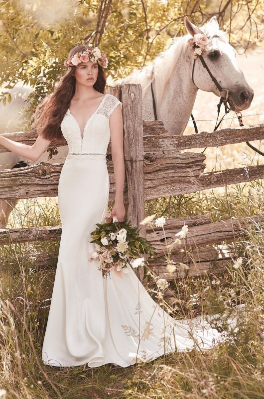 Best Bridal Shops in Letterkenny. Find phone numbers, address, opening hours and reviews of the top Bridal Shops in Letterkenny.