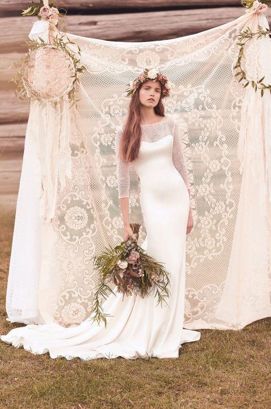 Mikaella-Wedding-Dress-Style-#2058