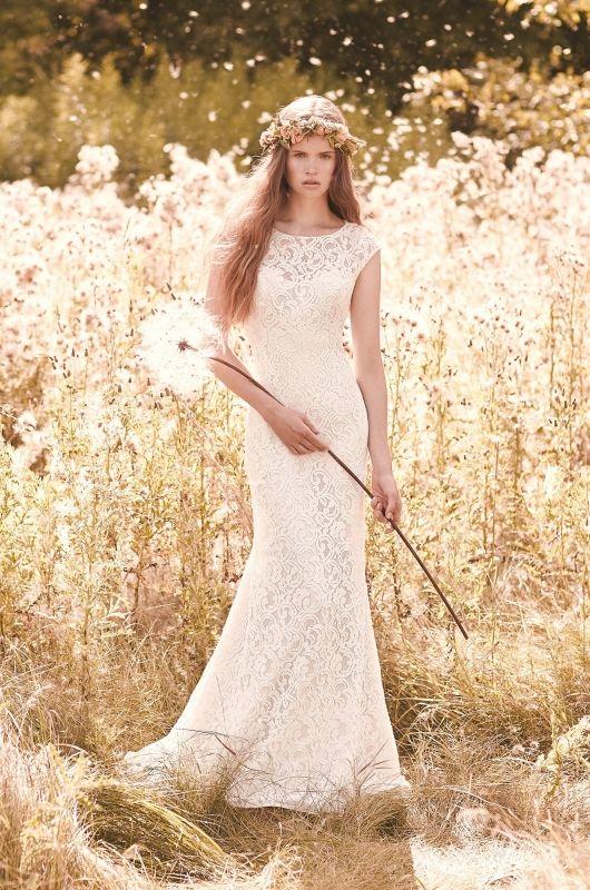 Mikaella-Wedding-Dress-Style-#2059