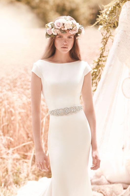 Mikaella-Wedding-Dress-Style-#2061