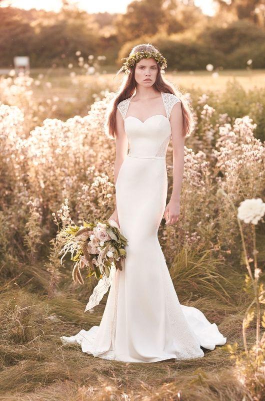 Mikaella-Wedding-Dress-Style-#2062
